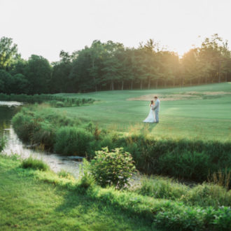 Hillendale Country Club Wedding Photographer