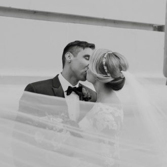 Baltimore Belvedere and Co. Wedding Photographer